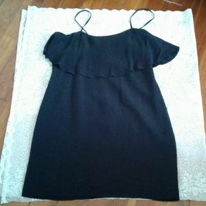 J. Crew Ladies Dress